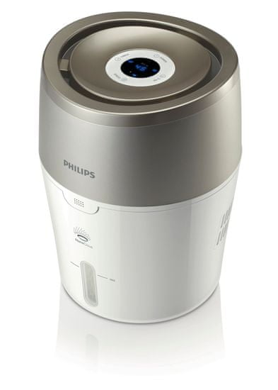 Philips vlažilec zraka HU4803/01