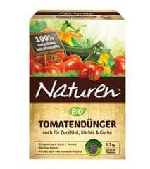 Naturen Naturen bio gnojilo za paradižnik in ostale plodovke, 1,7 kg