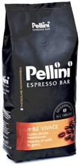 Pellini Vivace zrnková káva 1kg