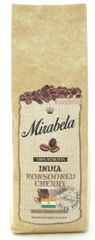 Mirabela čerstvá káva Indie Cherry 225g