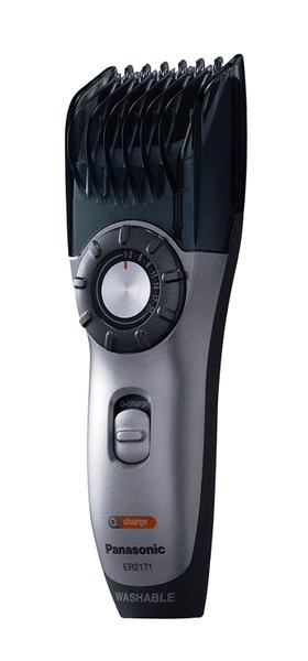 Panasonic ER-2171-S503