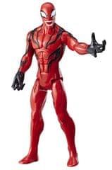 Spiderman 30cm záporná postava - Carnage