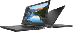DELL Inspiron 15 Gaming (7577-92750)