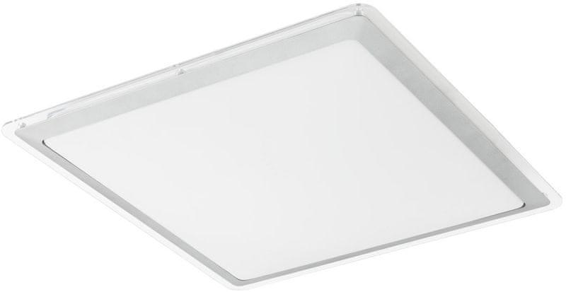 Eglo Stropní svítidlo COMPETA 1 - 95681