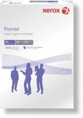Papír kopírovací Premier A4 80g 500 listů