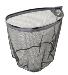 Okuma Podberáková Hlava Carbonite Net Shake'n Dry