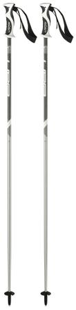 Elan smučarske palice HOTrod ALU, 130cm