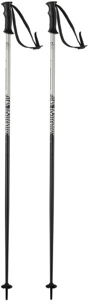 Elan ROCKrod BLACK 120cm