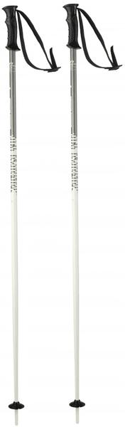 Elan ROCKrod white 130cm