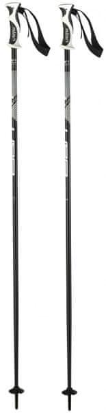 Elan SPEEDrod BLACK 120cm