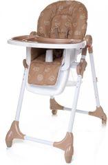 4Baby Židlička Decco