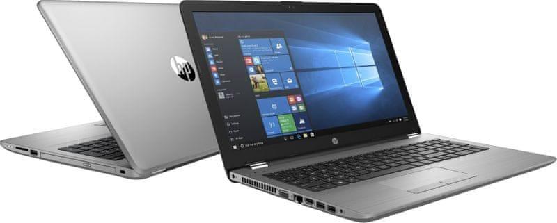 HP 250 G6 (2XY71ES)
