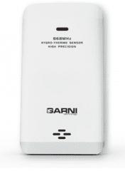 Garni 055H 7- kanálový prídavný snímač