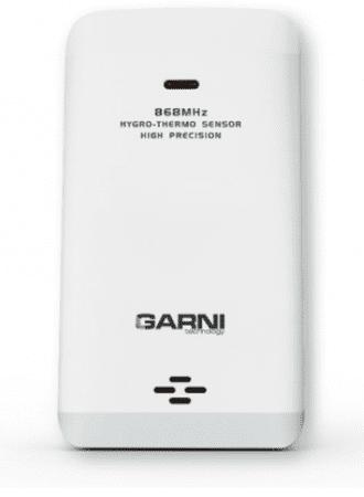Garni 055H 7-kanálové přídavné čidlo