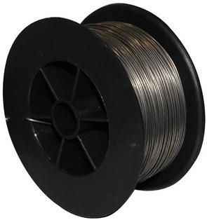 Güde svářecí drát 0,9 mm/0,4 kg 18791