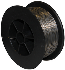 Güde Plněná drátová elektroda - 0,4 kg (18791)