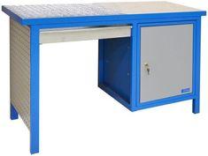 Güde Svářecí stůl SW 1200/600 (40944)