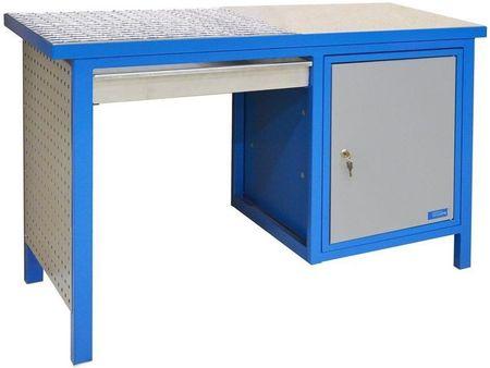 Güde Zvárací stôl SW 1200/600 (40944)