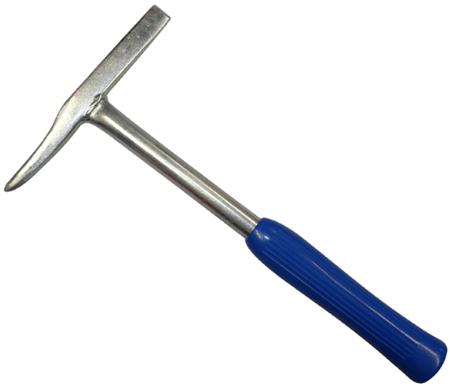 Güde varilsko kladivo (41129)