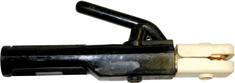 Güde Držák elektrod 200 A (41163)