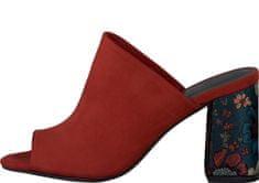 Tamaris dámské sandály Heiti