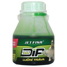 Jet Fish Dip Special Amur 175 ml