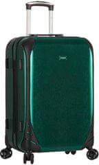 Sirocco potovalni kovček T-1159/3-L