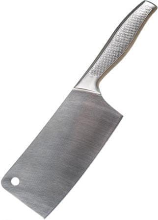 Banquet nož za sekanje METALLIC 29