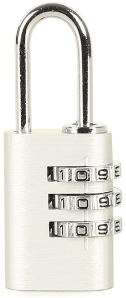 Rock Bezpečnostní kódový zámek TA-0010