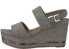 Tamaris dámské sandály Finja
