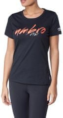 Umbro majica Graphic W Tee