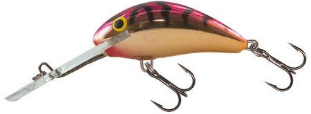 Salmo Wobler Hornet Super Deep Runner Viking 5 cm, 7 g