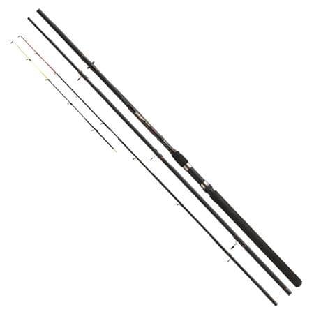 Cormoran Prut Sportline Medium Feeder 3,6 m 30-90 g