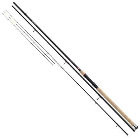 Daiwa Prút Ninja-X Feeder 3,6 m 40-120 g