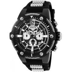 Invicta Marvel Punisher 25990