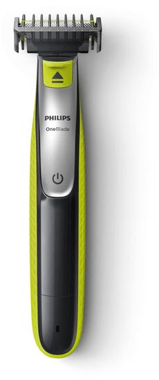 Philips OneBlade QP2530/30 + 1 náhradní břit