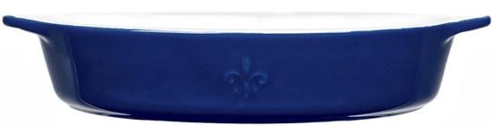 Fontignac oválná mísa 26 cm