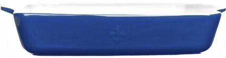 Fontignac obdélníková mísa 32 cm
