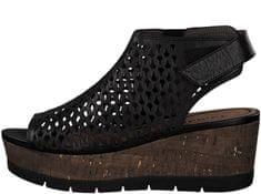 Tamaris dámské sandály Eda