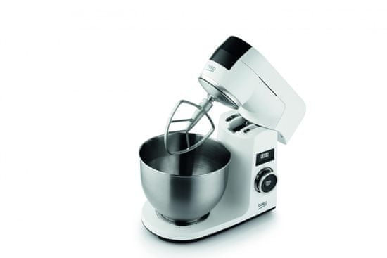 Beko kuhinjski robot KMD3102W