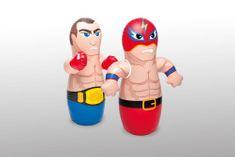 Intex Bop Bags boksarska blazina, bokser