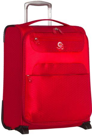 Eco-Lite T-1161/3-S, červená