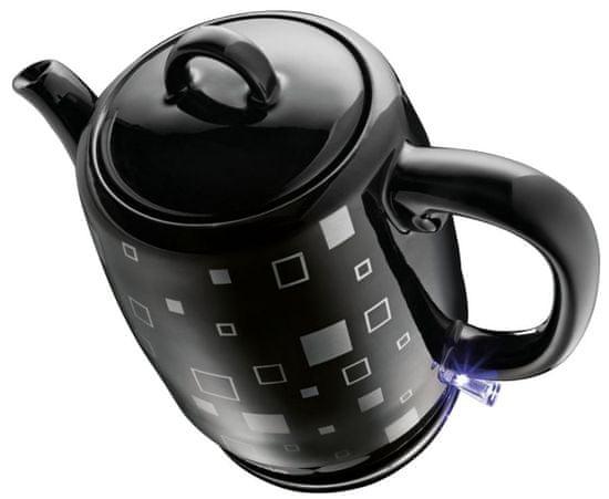 Gorenje czajnik elektryczny K10BKC