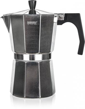 Banquet BRIA kávéfőző, 6 csésze