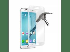 Puro zaščitno steklo Galaxy S7 Edge belo