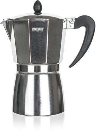 Banquet kuhalnik za kavo JADE, 6 skodelic