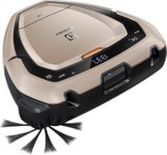 Electrolux Pure i9 PI91-5SSM