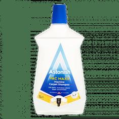 Astonish šampon za strojno čiščenje preprog