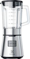 Electrolux ESB7500