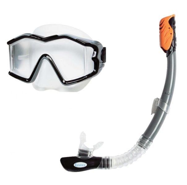 Intex 55961 Potápěčský set